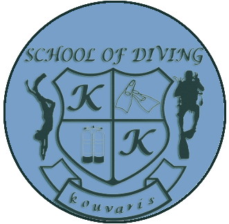 School of Diving